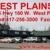 West Plains Pawn & Fine Jewelry