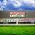 HTG Supply Hydroponics & Grow Lights