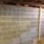 Seitz & Sons Concrete and Excavating