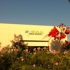 eBAIL Bail Bonds in Las Vegas