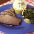 Memphis Minnie's BBQ Joint