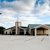 Lincoln Land Baptist Church