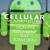 Cellular Warehouse