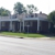Grinsteiner Funeral Home and Crematory