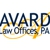 Associates of Avard Law Offices, P.A.