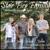 Star Fire & Brahma Country Music Show