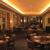 Argyle Steakhouse at the Park Hyatt Aviara
