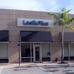 LasikPlus Vision Center