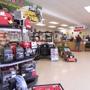 Best Line Equipment - Bobcat of Mechanicsburg