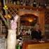 Via-Carducci's Italian Eatery