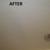 Mike's Drywall Repair