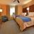 Comfort Inn Gaslamp Convention Center
