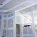 Advanced Drywall & Plaster