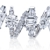 Malka Diamonds and Jewelry
