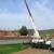 A/C Crane Service