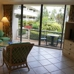 Golden Strand Ocean Villa Resort Association Inc