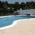 Aqualantic Pools Concrete And Construction