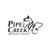 Pipe Creek Animal Clinic