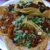 Don Pedro Mexican Food Inc