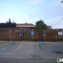 San Mateo County Work Furlough