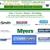 Burnett Industrial Sales