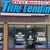 First American Title Lending