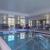 Hampton Inn & Suites Columbus/University Area