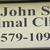 Governor John Sevier Animal Clinic