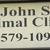 Governor John Sevier Animal Clinic