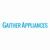 Gaither Appliances