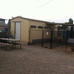 Corrales Kennels