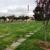 Mt Eden Cemetery Assn Inc