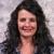 Allstate Insurance: Jane Logan