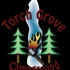 Torch Grove Camp Grounds