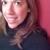 Kim Rozakis, NJ Real Estate Agent, Keller Williams