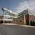 Carilion Clinic Sleep Center
