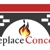 Fireplace Concepts Inc