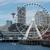 Hampton Inn & Suites Seattle Downtown
