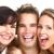 Smile Design Dental Of Fort Lauderdale