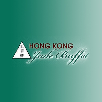 Hong Kong Jade Buffet, Plattsburgh NY