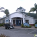 Waterview Club - CLOSED