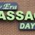 New Era Massage and Day Spa