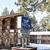 Blue Jay Lodge