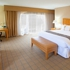 Holiday Inn Hotel & Suites ALEXANDRIA-HISTORIC DISTRICT