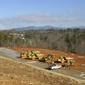 NC Survey PC - Asheville, NC