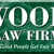 Wood Law Firm, LLP