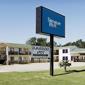 Americas Best Value Inn - Kinder, LA