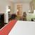 Holiday Inn Express & Suites BERKELEY