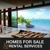 Miami Properties For Sale and Rental Services