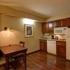 Homewood Suites by Hilton Dulles Int'l Airport